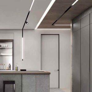 0-5M-1M-plafond-encastr-magn-tique-lampe-clairage-sur-Rail-connecteurs-Rail-bande-support-en.jpg_q50