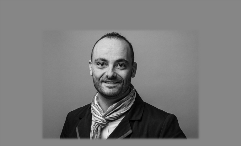 interview nicolas oudin directeur commercial lm5p