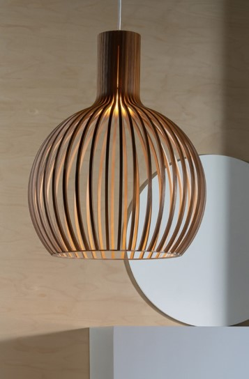 Secto-Design-Octo-Small-4241-pendant-lamp-brand-images