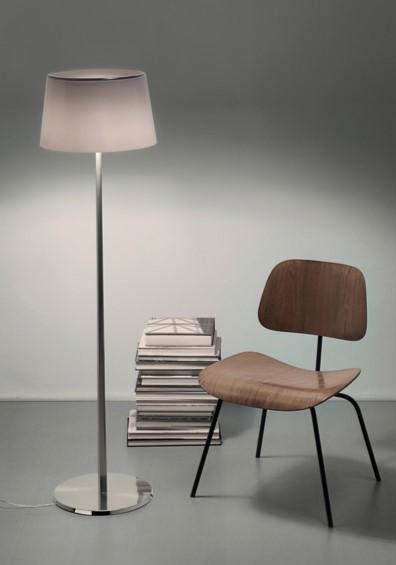 Lampe Foscarini par LM5P