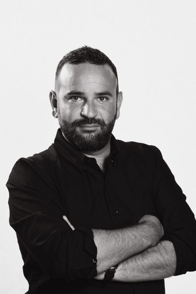 Maxime SIBOUILLE Ingénieur Commercial LM5P Le Mouton à 5 Pattes